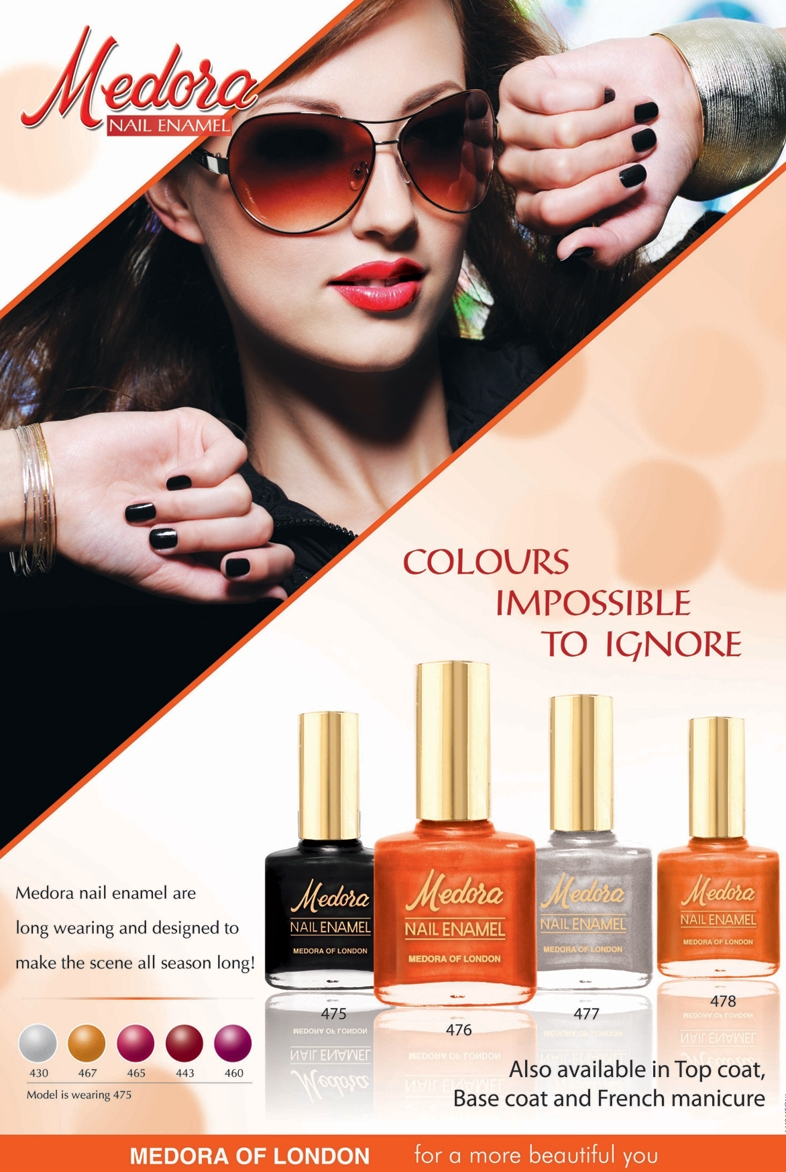 Makeup Brands: Top 5 Pakistani Cosmetics Brands