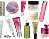 Top Cosmetics Brands