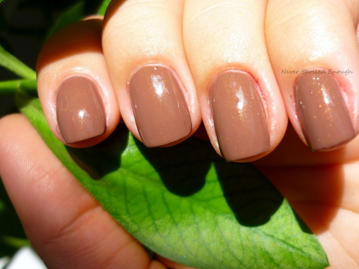 Homemade but Best Nail Care Tips – Saloni Health & Beauty Supply ...