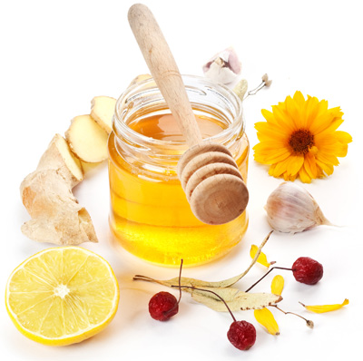 how to get beautiful feet home remedies