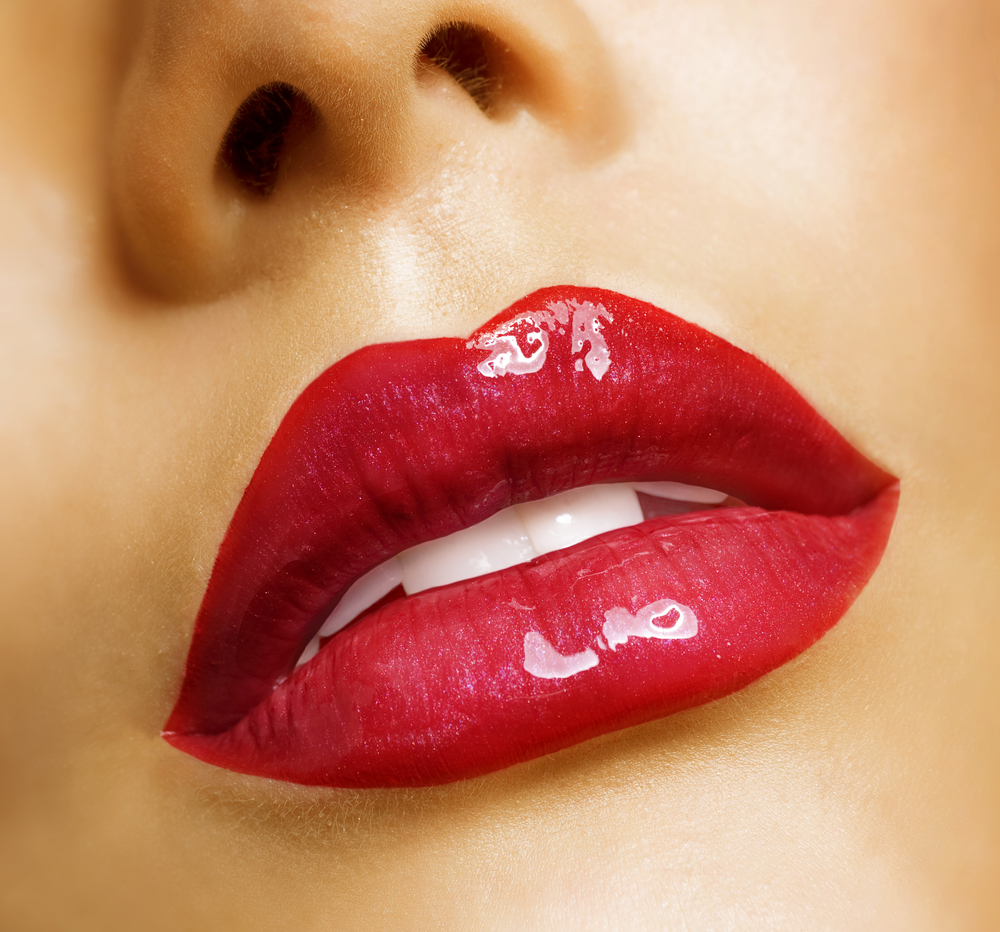 How to Get Super Pouty Lips – Saloni Health & Beauty ...