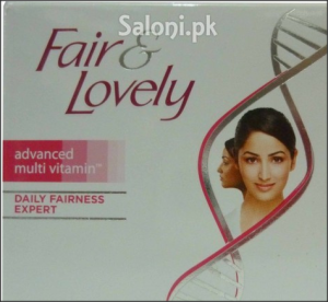 Fair & Lovely Advanced Multi Vitamin Daily Fairness Expert