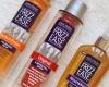John Frieda Frizz-Ease Original Formula Hair Serum