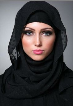 Long Shirts For Muslim Women