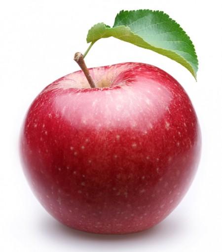 apple-e1382039006457