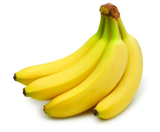 benefits-of-eating-banana
