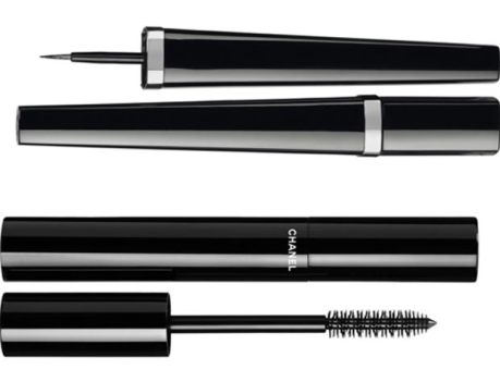chanel-new-beauty-collection-eyeliner-mascara-