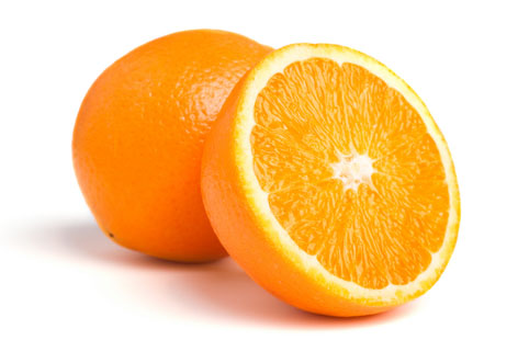 Orange-and-almond-srping-cake-hero-58d07750-0952-47eb-bc41-a1ef9b81c01a-0-472x310