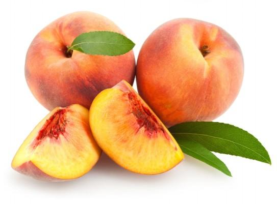 peach-image-free-2