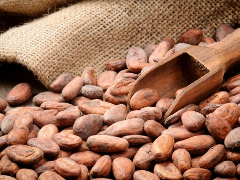shutterstock_cocoa-beans-1280x960