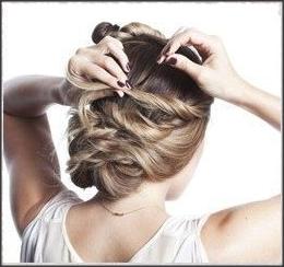 Twist for Wavy Hair 4