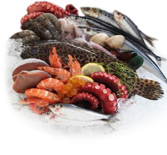 img-seafood01