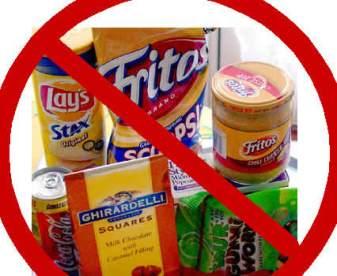 processed_foods1