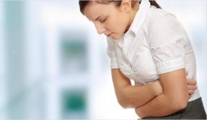 Diarrhoea Symptoms