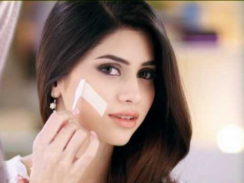Jolen Creme Bleach Saloni Health Beauty Supply The Uncommon Beauty