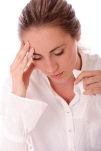 Nasal Congestion Symptoms