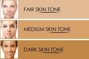 skintone1