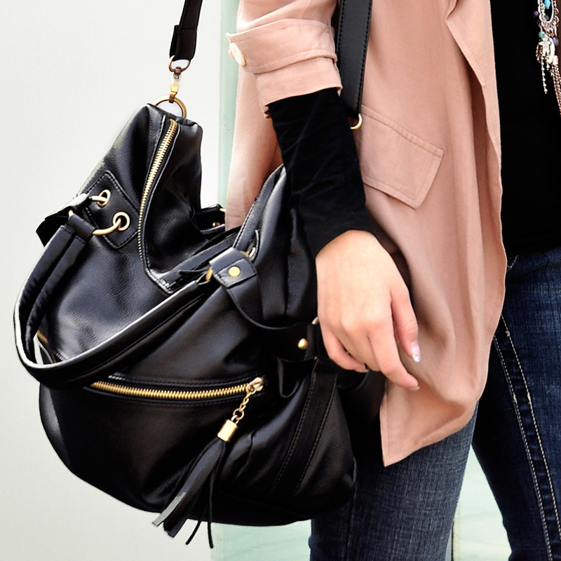 popular purse colors for fall 2015
