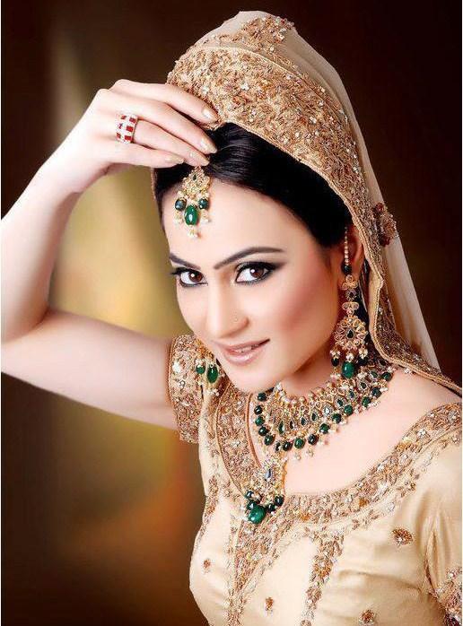 Latest Pakistani Jewelry Designs Saloni Health Beauty Supply