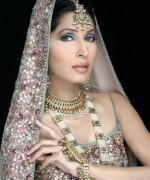 Bridal Jewelry Designs in Pakistan2