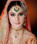 Bridal Jewelry Designs in Pakistan3