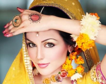 Bridal Makeup12