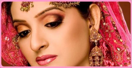Bridal Makeup14