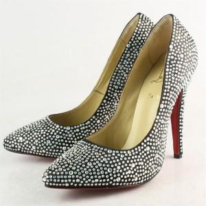 christian-louboutin-2011-black-crystal-pointed-toe-pumps