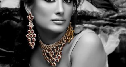 Classic Jewelry Designs