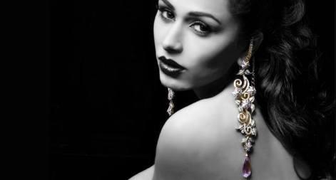 Classic Jewelry Designs2