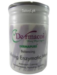 Dermacos_Balancing_Refining_Enzymatic_Mask_-_2014-11-01_20.07.21