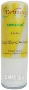 Dermacos_blond_activator123__70837.1407871827.1280.1280