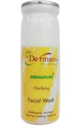 Dermacos_Dermapure_Clarifying_Facial_Wash_-_2014-11-01_20.14.50