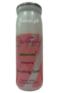 Dermacos_Energizing_Smoothing_Toner_-_2014-11-01_19.49.21