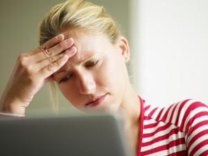 Female Sterility (Infertility) Symptoms
