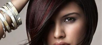 Hair Services1