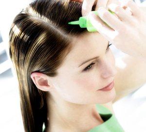 HAIR TREATMENT1