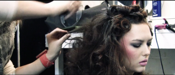 Hairstyling1