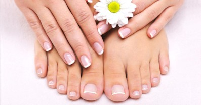 Hand & Foot Care1