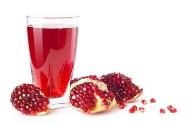 healthbenefit-of-pomegranate-juice