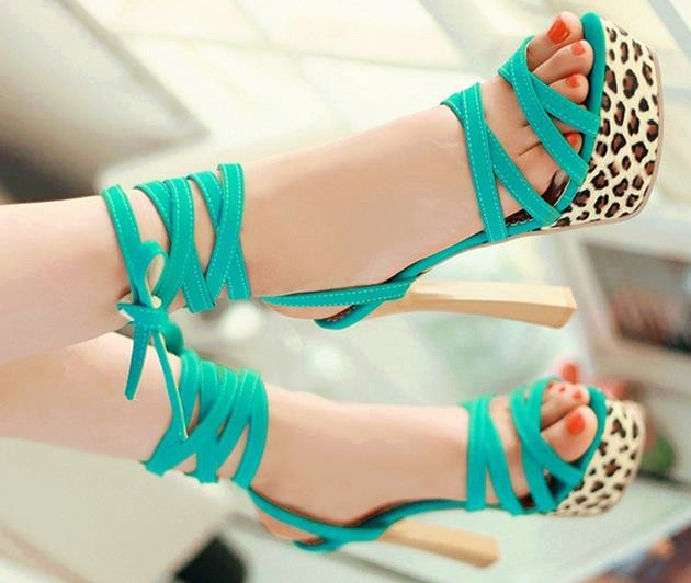 Latest Best Party Wear Shoes For Girls Saloni Health Beauty
