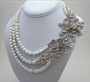 Latest Bridal Wedding Jewellery Sets 2014-153