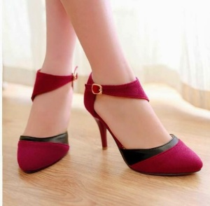 Latest-Party-Wear-High-Heels-Shoes-Collection-For-Modish-Girls-5