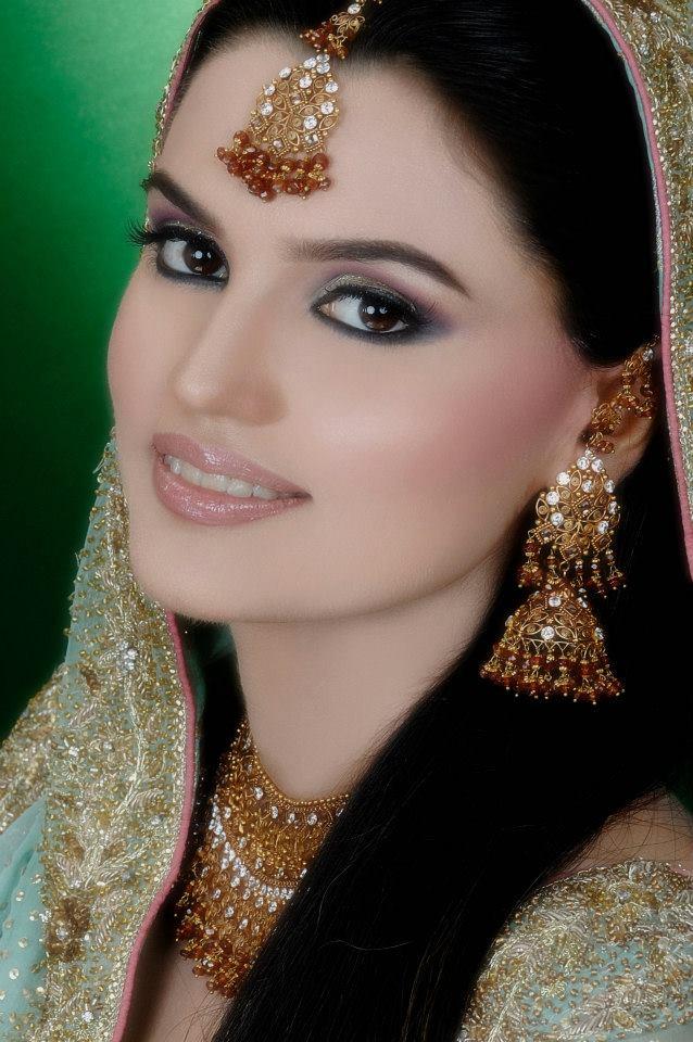 Ather Shehzad Studio And Salon Complete Details U2013 Saloni Health U0026 Beauty Supply U2013 THE UNCOMMON ...
