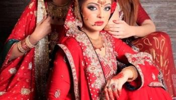 Mehndi Makeup Karachi : Video tutorial: indian pakistani mehndi designs u2013 saloni health