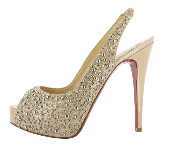 Best Shoes For Beauticians