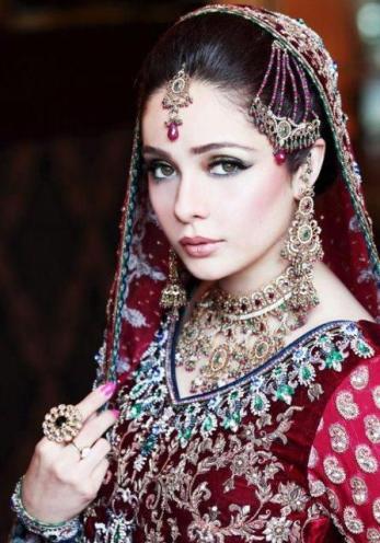 Real Brides Makever2
