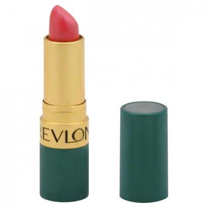 Top International Alcohol Free Lipsticks Brands – Saloni