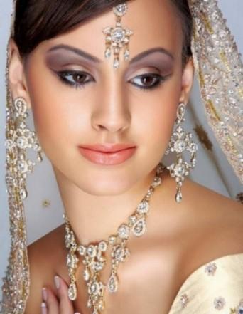 Sarwan Jewelers Latest Jewelry Designs2