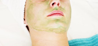 Skin Care12
